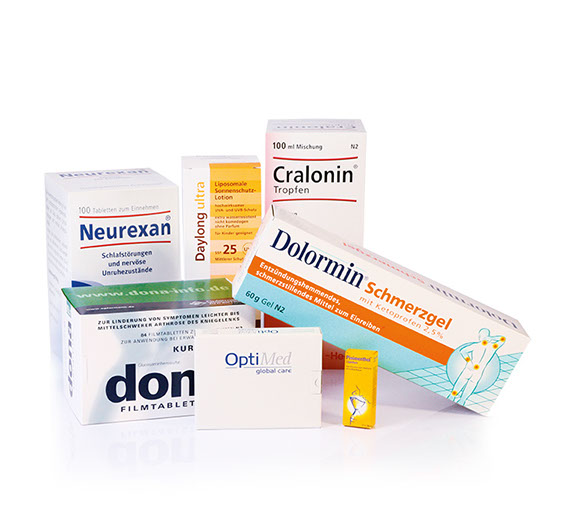 fs_pharma