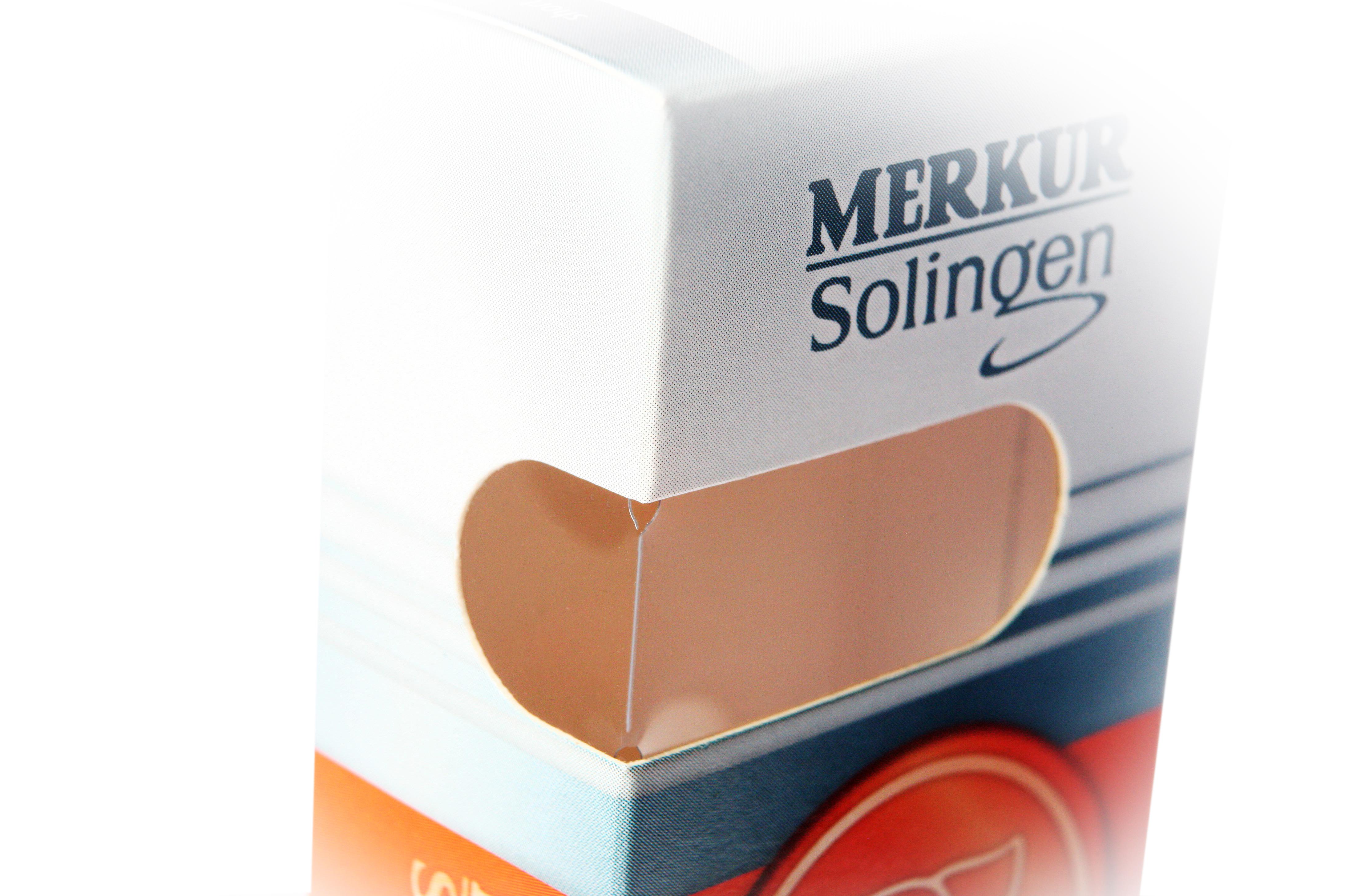 Merkur_Fenster
